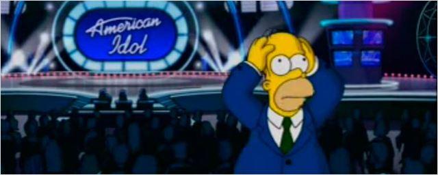 La influencia de 'American Idol' en cine y televisión