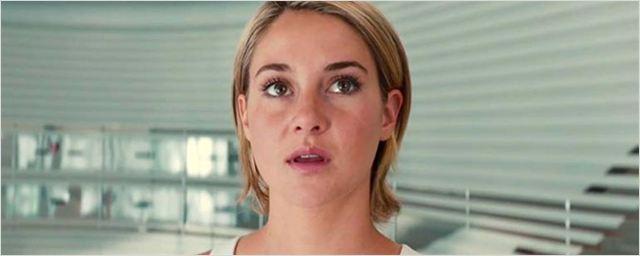 'La serie Divergente: Ascendente' mantiene su fecha de estreno pese a los resultados en taquilla de 'Leal'