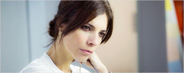 'La punta del iceberg': Llega a los cines lo nuevo de Maribel Verdú