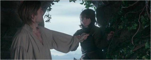 'Juego de Tronos': Nikolaj Coster-Waldau quiere un cara a cara entre Jaime Lannister y Bran Stark
