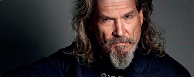 'Kingsman: El círculo dorado': Jeff Bridges se une al reparto