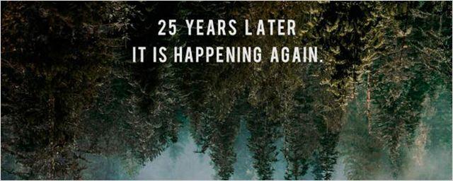 'Twin Peaks': la nueva temporada de la mítica serie se estrenará en primavera de 2017 en Showtime
