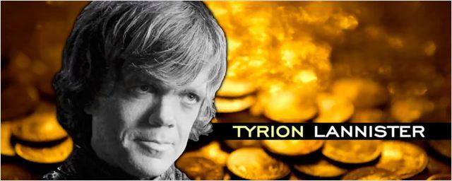 'Juego de Tronos': Así es la divertida intro al estilo 'Rockefeller Plaza' que parodia a los Lannister