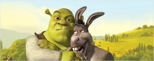 'Shrek': El famoso ogro verde podría protagonizar una nueva secuela