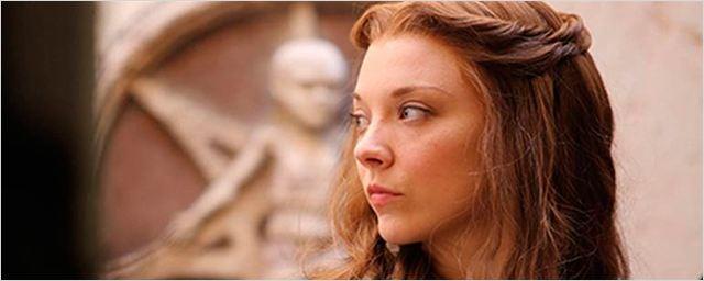 'Juego de Tronos': Natalie Dormer revela cómo es la despedida de los actores cuyo personaje ha muerto