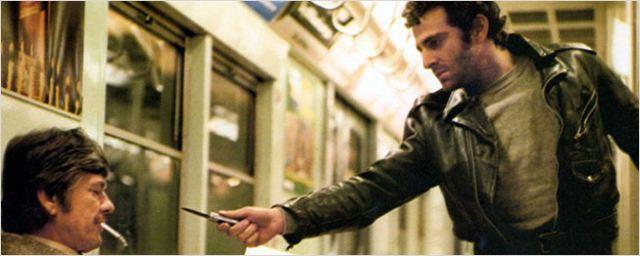Eli Roth dirigirá el remake de 'El justiciero de la ciudad'