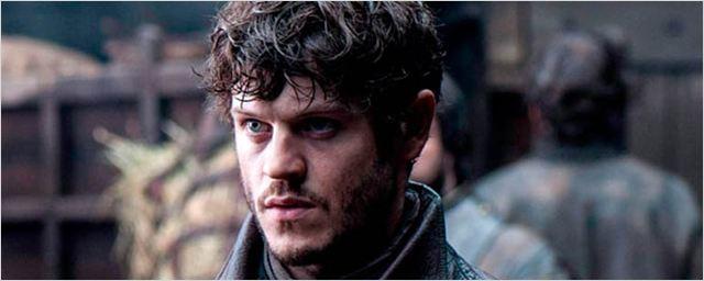 'Juego de Tronos': Iwan Rheon cree que Ramsay no era tan malo como Joffrey