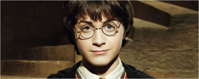 'Harry Potter': Daniel Radcliffe volvería a interpretar al joven mago pero con una condición