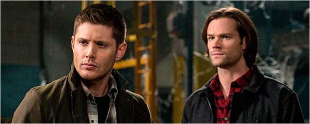 'Sobrenatural': Los protagonistas quieren volver a cazar como en las primeras temporadas