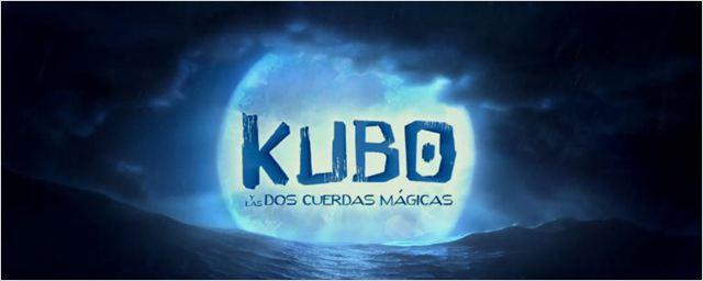'Kubo y las dos cuerdas mágicas': nuevo tráiler de la película del estudio LAIKA