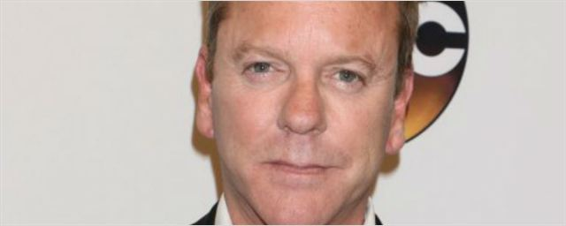 'Línea mortal': Kiefer Sutherland se une al 'reboot'