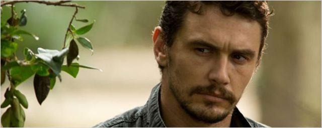 'Predator 4': James Franco en conversaciones para unirse al reparto de la cinta