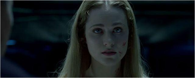 'Westworld': La nueva serie de HBO ya tiene fecha de estreno