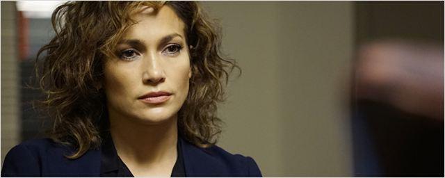 Jennifer Lopez interpretará a la narcotraficante Griselda Blanco en la nueva TV movie de HBO