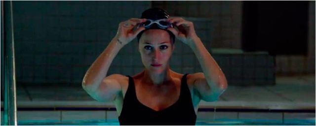 'The Fall': Nuevo 'teaser' de la esperada tercera y última temporada