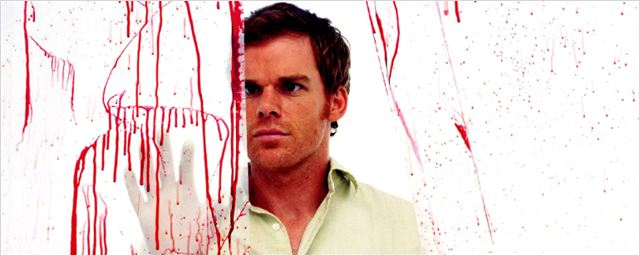 'Dexter': Showtime celebra su décimo aniversario con el lanzamiento de un nostálgico tráiler