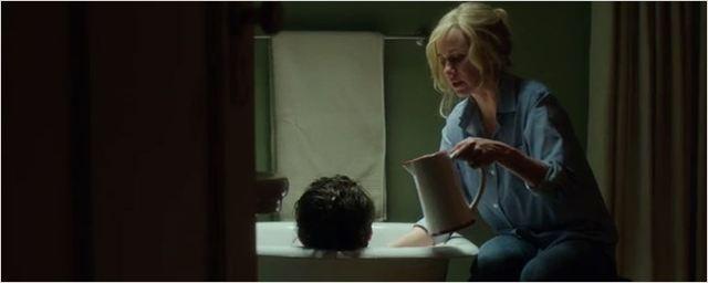 'Shut In': Naomi Watts se enfrenta a Jacob Tremblay en el primer tráiler
