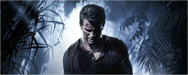 La película basada en el videojuego 'Uncharted' pierde su fecha de estreno
