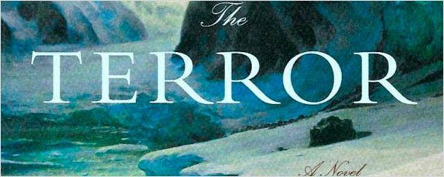 'The Terror': encuentran el barco perdido hace 170 años y en cuya desaparición se inspira la nueva serie de AMC