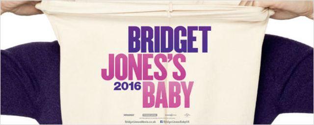'Bridget Jones' Baby': Las 15 escenas más divertidas de toda la saga