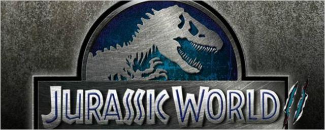 'Jurassic World 2' tendrá un presupuesto de 260 millones de dólares