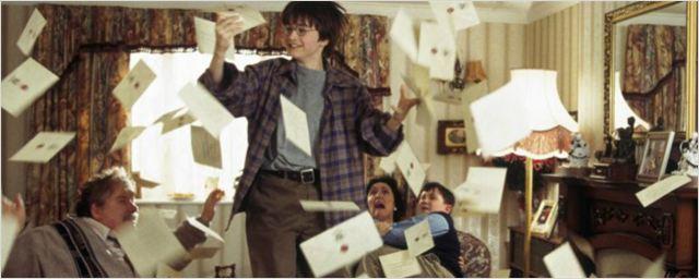 'Harry Potter': Sale a la venta la casa de los Dursley, los tíos del famoso mago