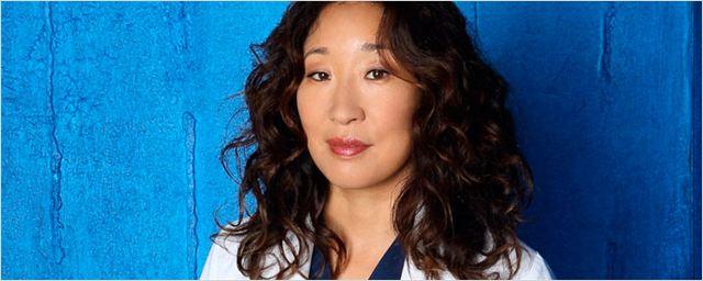 'American Crime': Sandra Oh vuelve a ABC para participar en la tercera temporada de la serie antológica