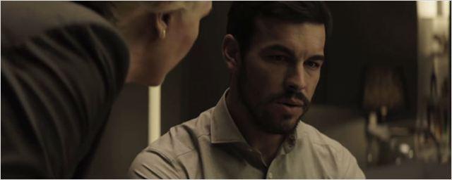 'Contratiempo': Mario Casas, inocente o culpable en el primer 'teaser' tráiler de la película