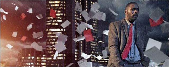 Rose Leslie de 'Juego de tronos' afirma que Idris Elba tendría que ser el próximo James Bond