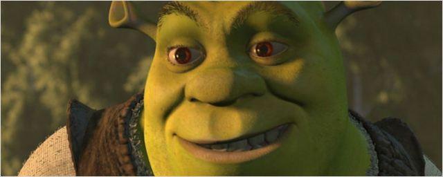 'Shrek 5': El guionista de 'Austin Powers' está escribiendo la nueva entrega
