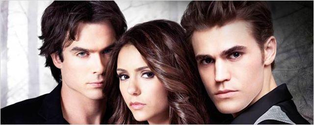 'Crónicas vampíricas': Paul Wesley espera que Nina Dobrev regrese como Elena en la recta final de la serie