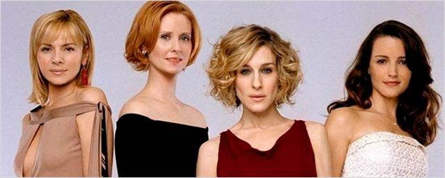 'Sexo en Nueva York 3': Sarah Jessica Parker insinúa que la película podría ser llevada a cabo