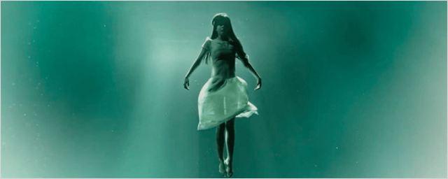 Primer tráiler en español de 'La cura del bienestar', el nuevo 'thriller' de Gore Verbinski
