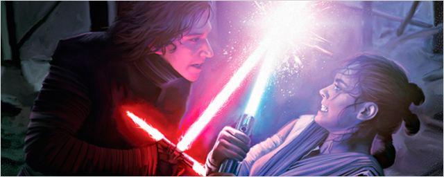 'Star Wars: El despertar de la Fuerza': J.J. Abrams pidió consejo a Ava DuVernay para una escena crucial