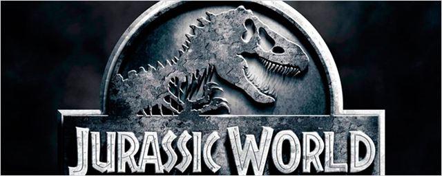 'Jurassic World 2' incorporará un nuevo personaje principal
