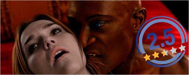 'Midnight, Texas': NBC intenta crear un híbrido entre 'True Blood' y 'Entre fantasmas'