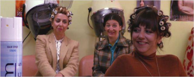 Conoce a las vecinas de 'Villaviciosa de al Lado' en este divertido clip en EXCLUSIVA de la película