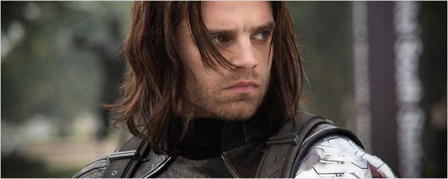 'Vengadores: Infinity War': Sebastian Stan podría ser el nuevo Capitán América del Universo Cinemático de Marvel