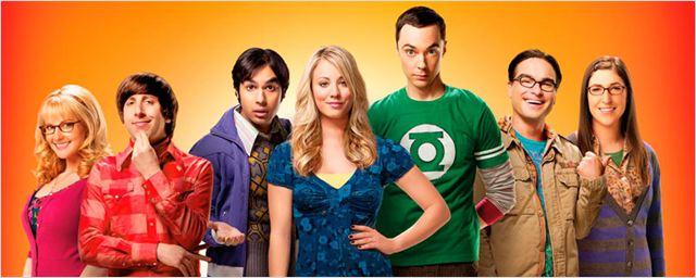 'The Big Bang Theory': ¿Significan los nuevos proyectos de Jim Parsons el final de la serie?