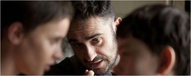J.A. Bayona ('Jurassic World 2'), interesado en dirigir una película de Superman en solitario