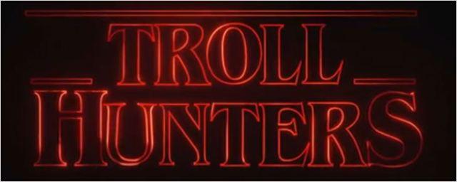 Netflix imagina con este vídeo cómo sería 'Stranger Things' al estilo 'Trollhunters'