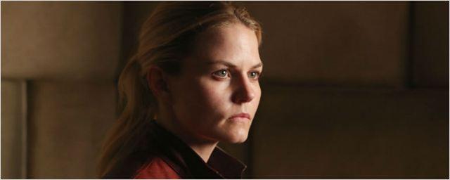 'Once Upon A Time': El contrato de Jennifer Morrison termina con la sexta temporada