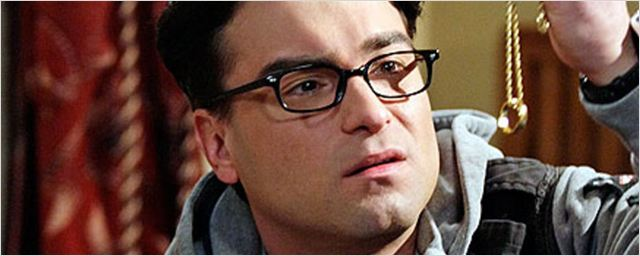 'The Big Bang Theory': Johnny Galecki es optimista sobre el futuro de la comedia