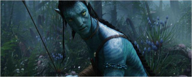 'Avatar 2' explorará la dinámica familiar de Jake Sully