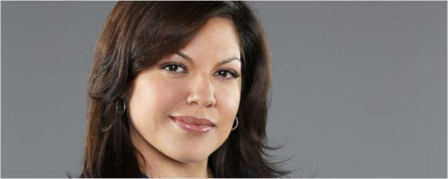 Sara Ramírez ('Anatomía de Grey') ataca la comedia 'The Real O'Neals' por un chiste sobre la bisexualidad