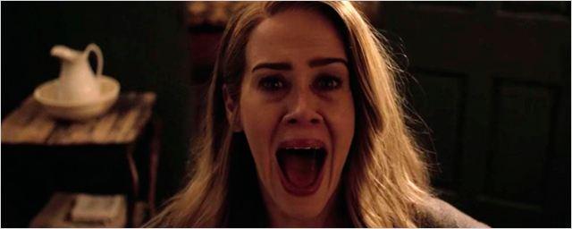 'American Horror Story': Ryan Murphy confiesa qué temporada le gusta menos