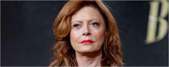 'Ray Donovan': Susan Sarandon se une a la quinta temporada