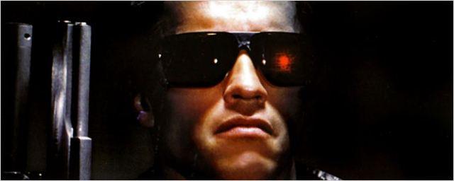 'Terminator': El productor de la franquicia afirma que este año se hará un importante anuncio
