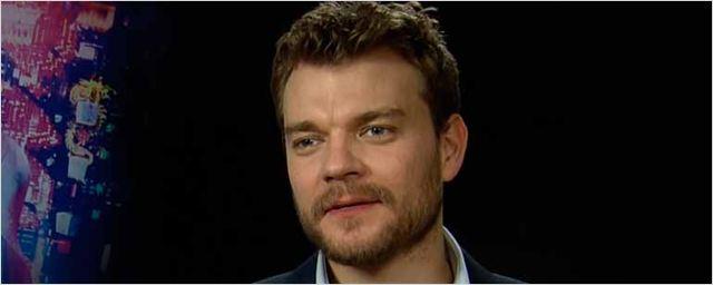 'Juego de Tronos': Pilou Asbæk cree que Euron Greyjoy nunca morirá