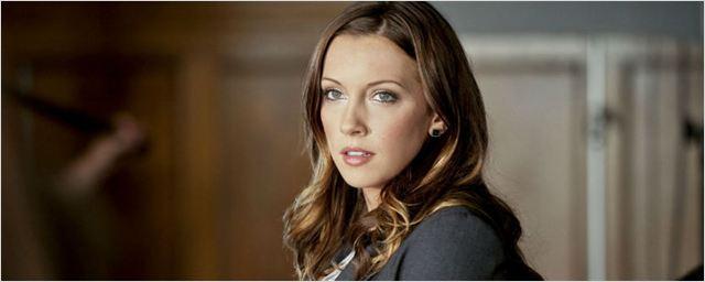 'Arrow': Katie Cassidy volverá en la sexta temporada como personaje regular